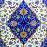 آواتار ایران فوتو