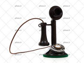 10564 5014x3744 phoo.ir  280x209 - فروشنده