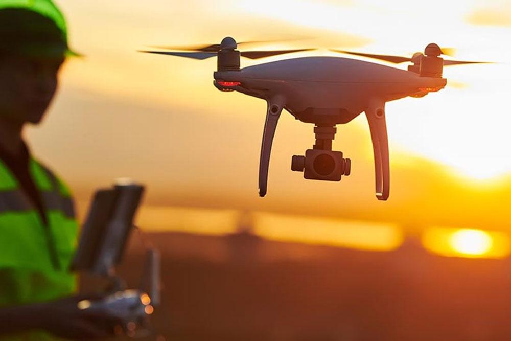phoo.ir 521 - تعریف مهندسی عمران و ارتباط آن با عکاسی