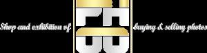 logo 10 300x77 - مرجع دانلود عکس تبلیغاتی